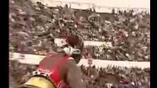 Olisdeilys Menéndez 71,70m