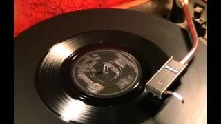 Lee Dorsey  Confusion  1966 45rpm