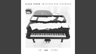 Medizin (Akustik Piano Version)