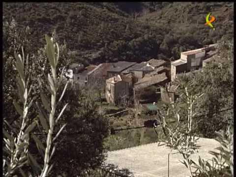 """Ladrillar """"Extremadura TV"""""""