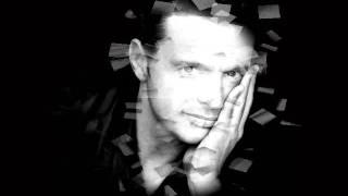 Blanca Navidad - Luis Miguel (Video)