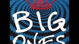 Angel - AeroSmith - Big Ones