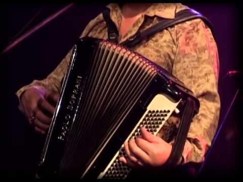 Olvídala - Banda XXI
