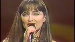 Basia live Baby You're Mine