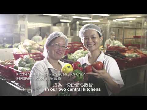 Food Angel- Food Rescue & Food Assistance Program