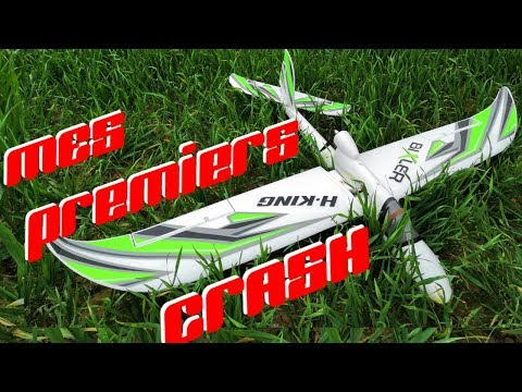 les-premières-crash-arrivent--bixler-11