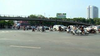 Nữ hành khách vận chuyển 1,6kg ma túy tại sân bay quốc tế Tân Sơn Nhất