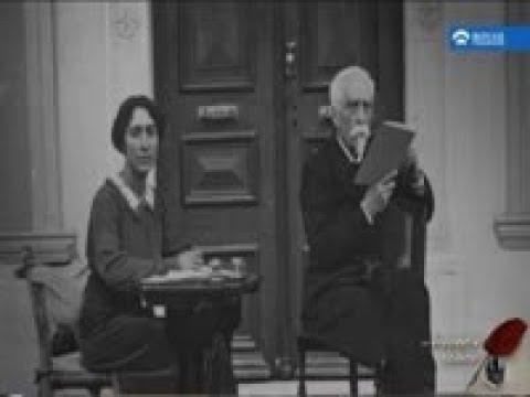 Δημοκρατία Κέκληται :  Κρήτη    (31/05/2019)