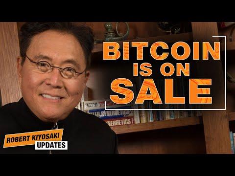Bitcoin yra neteisėtas