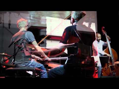 play video:Tingvall Trio - Live @ Elbjazz 2011