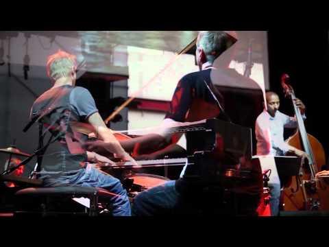 play video:Tingvall Trio - Live @ Elbjazz 2011