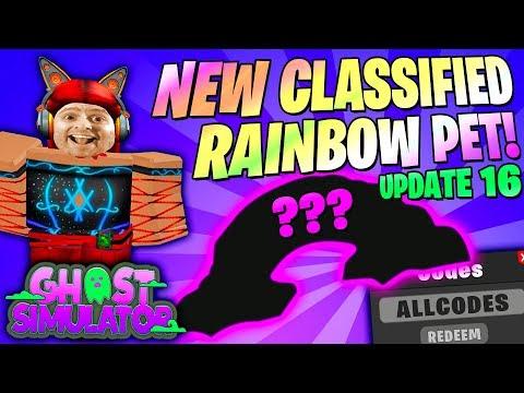 Steam Community Video New Classified Pet Board Crate