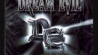 Dream Evil- Unbreakable