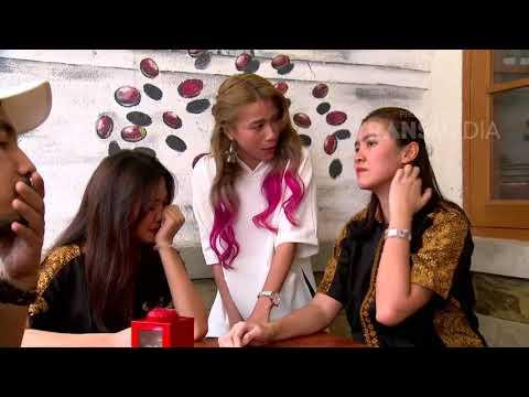 KATAKAN PUTUS - Temanku Menusuk Dari Belakang (3/8/18) Part1