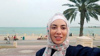 شوفوا السعودية و جمالها🇸🇦❤ مهرجانات في الشوارع   موسم الشرقية♡جادة الترفيه