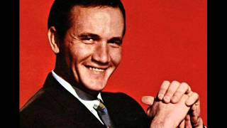 "Roger Miller ""Some Hearts Get All The Breaks"""