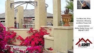 preview picture of video '3417 N Manassas CT, Florence, AZ Presented by Jessica Sulliman.'