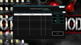 bo2 rtm tool download