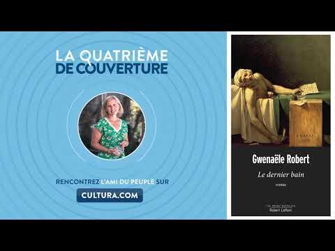 Vidéo de Gwenaële Robert