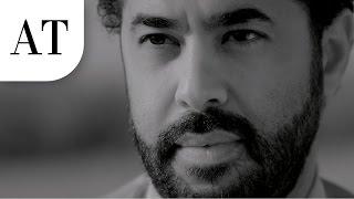Adel Tawil - Wenn Du Liebst