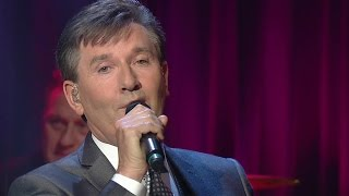 """Daniel O'Donnell - """"Jambalaya"""" 