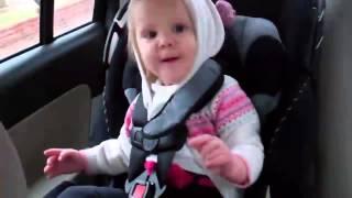 Смотреть онлайн Маленькие девочки не любят попсу, дабстеп им подавай