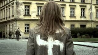 7 dní hříchů (2012) - český HD trailer