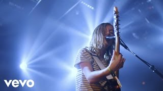 The Japanese House   Face Like Thunder (Live)   Vevo @ The Great Escape 2017