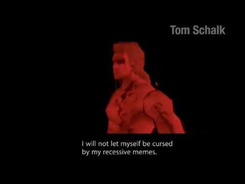 Scaevolascar's Video 166288207453 srTqxL_6Ysg