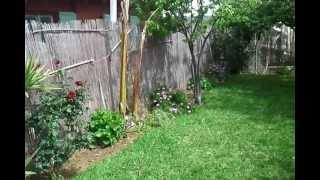 Video del alojamiento Mirador de La Sierra I y II