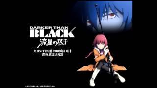 DarkerThanBlack-RyuuseinoGemini-OST-09-PsychicContact