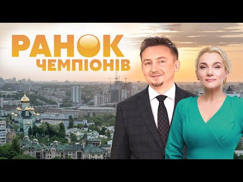 Сергій Фурса на Україна 24