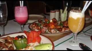 preview picture of video 'India Maharashtra Bhandardara Anandvan Resort India Hotels India Travel Ecotourism Travel To Care'