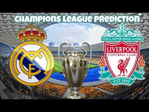 CHAMPIONS LEAGUE FINAL PREVIEW | WHO WILL BE CROWNED CHAMPIONS OF EUROPE?!