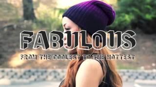 Tinashe - Indigo Child Interlude (Canblaster ReMIX) Free DL