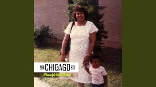"""Video thumbnail of """"B.J. The Chicago Kid - His Pain"""""""