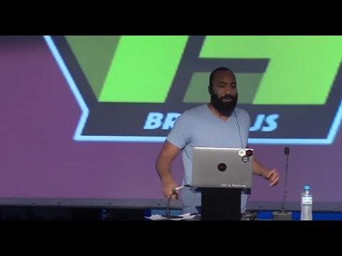 Zen and the art of code maintenance
