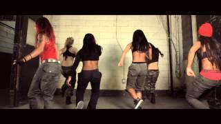Aaliyah feat. Drake - Enough Said (Dance Video)