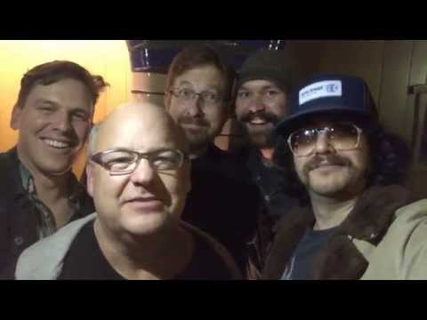 Kyle Gass Band video
