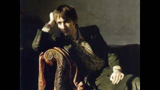 The Divine Comedy - The Wreck of the Beautiful