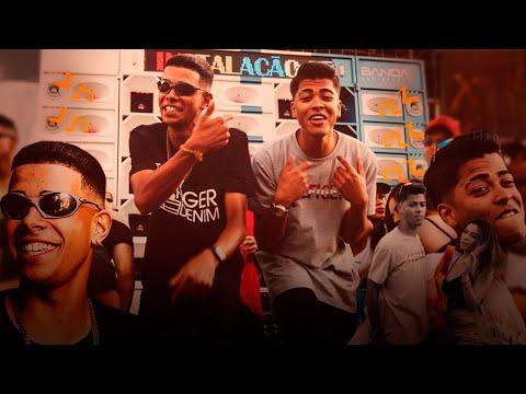 MC Fabrin e MC Gui Da Norte - Vish Tem Ninguém Vendo (Video Clipe) Gui Da Norte .Prod