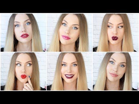 Pure Color Love Lipstick by Estée Lauder #5