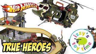 Cars    Military Vehicles, Hot Wheels, Fast Lane, and Disney Pixar Cars! Toy cars