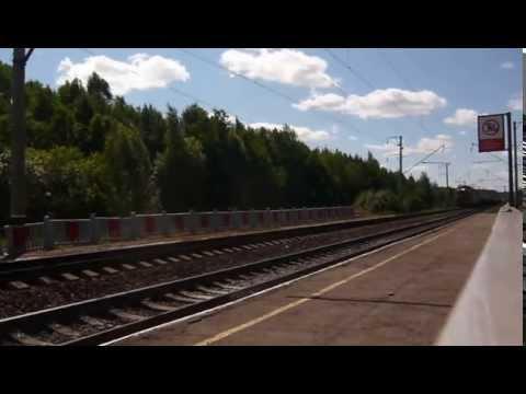 ВЛ80С-2474 онлайн видео