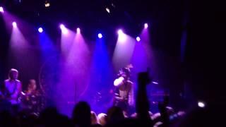 Adam Ant -- Strip (live)