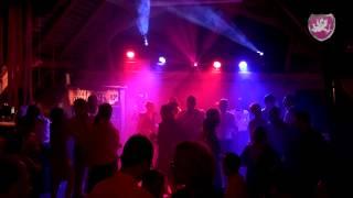 preview picture of video 'Hochzeit ♥ Heiraten auf dem Hof Landschi in Küssnacht am Rigi - Hochzeits DJ Benz'
