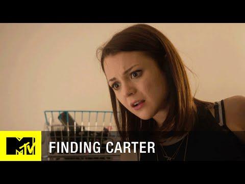 Finding Carter 2.18 (Clip)