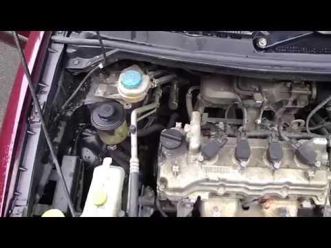 Der Aufwand des Benzins wolwo s90