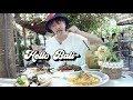 Download Lagu HELLO BALI #01 Mp3 Free