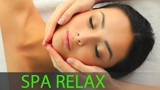 3 Hour Super Relaxing Spa Music: Meditation Music, Massage Music, Relaxation Music, Soothing ☯1634
